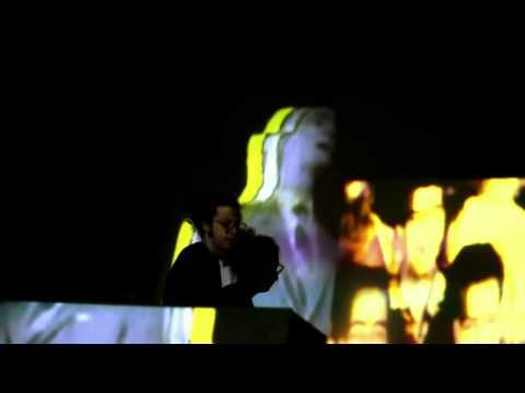 Hello, Psychaleppo! - Tobayabooya (Live at Metro Al Madina - Beirut)