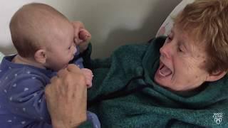 360/ APA ITU BABY BLUES DAN POSTPARTUM DEPRESSION?.