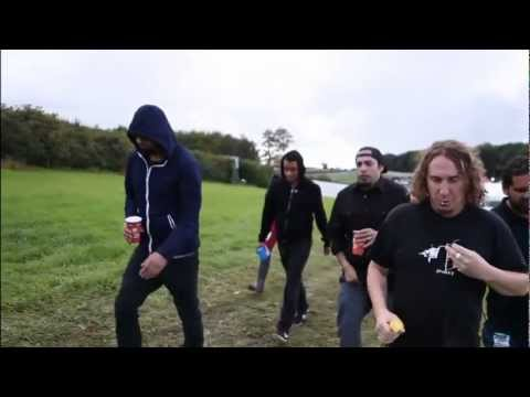 Deftones - Leathers (HD Music Video)