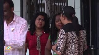 Het 10 Minuten Jeugd Journaal (Suriname / South-America)- Uitzending 9 mei 2016