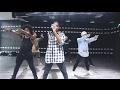 Trust a try - Janet Jackson | LUAM Choreography | GH5 Dance Studio