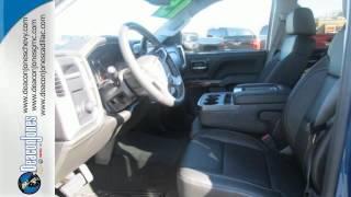 2015 Gmc Sierra 1500 Smithfield Nc Selma, Nc #350243 - Sold