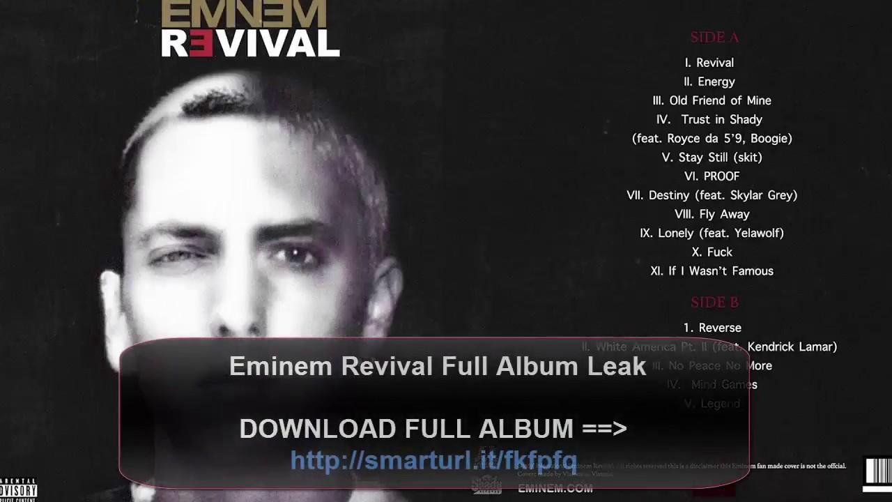 eminem albums torrent download