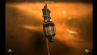 zen bound 2 gameplay [HD]