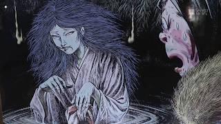 「ゲゲゲの鬼太郎」などを描いた漫画家、水木しげる(1922~201...