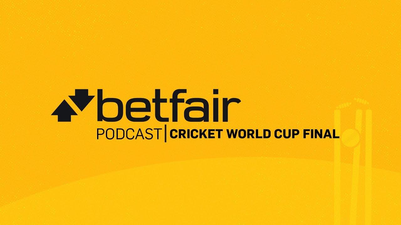 courtside betting betfair cricket