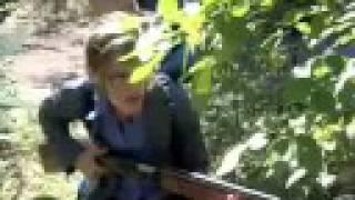 Sarah Palin Song! (I Picked a Girl!)  BBK#3 thumbnail