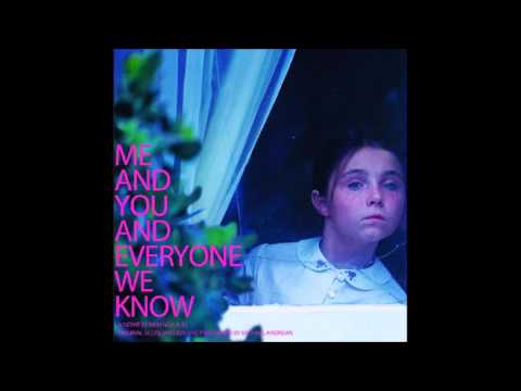 10 mirror me and you and everyone we know ost