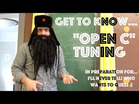guitar-lesson:-how-to-put-your-guitar-in-'open-c'-tuning-(zoinks)