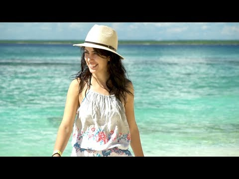 Punta Cana, Dominican Republic - Travel Vlog