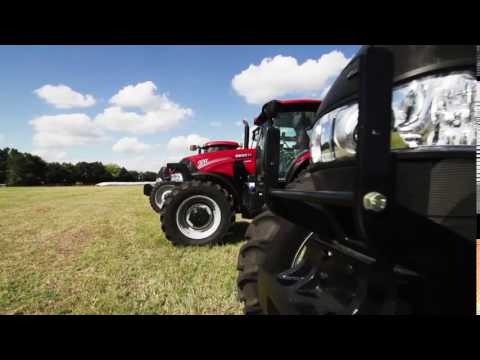 Rocky Mountain Equipment, Proactive Equipment Solutions