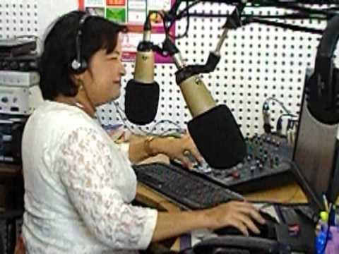 สถานีวิทยุชุมชน F.M.98.25 M.H Z.