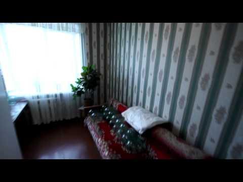 Квартиры в Челябинске. Отличная трехкомнатная квартира в г. Челябинск!