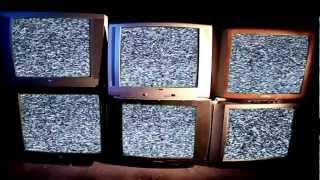 Hassliebe - Alltagsprogramm (Es läuft) - Offizielles Video