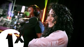 Скачать Kara Marni Find Your Love Drake In The 1Xtra Live Lounge