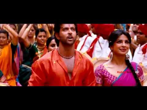 Deva Shree Ganesha -  Agneepath Full Song |  HD