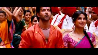 Video Deva Shree Ganesha -  Agneepath Full Song |  HD download MP3, 3GP, MP4, WEBM, AVI, FLV Maret 2018