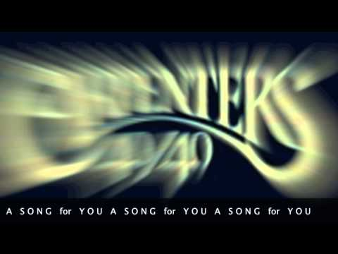 [Karen Carpenter]  A Song for YOU  (lyrics)