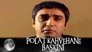 Gambar cover Polat Cerrahpaşa kahvehane baskını - Kurtlar Vadisi 43.Bölüm