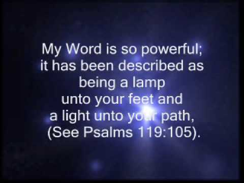 Resume of Jesus Christ - Pastor Larry Dela Cruz - YouTube