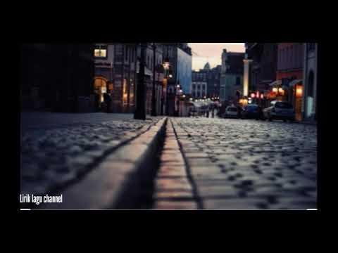 Download KINTANI - GAMANG DISESO MIMPI (Lirik)
