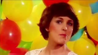 Monika Herz - Kleiner Vogel 1977
