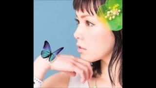flower 中ノ森文子 - Ayako Nakanomori (Cardfight!! Vanguard G ED3) Full