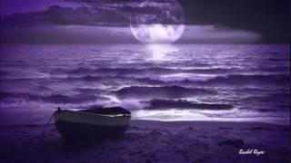 SOMETHING'S BREAKING/THE BEGINNING (Nikos Ignatiadis) - (Engelbert Humperdinck/Lyrics)