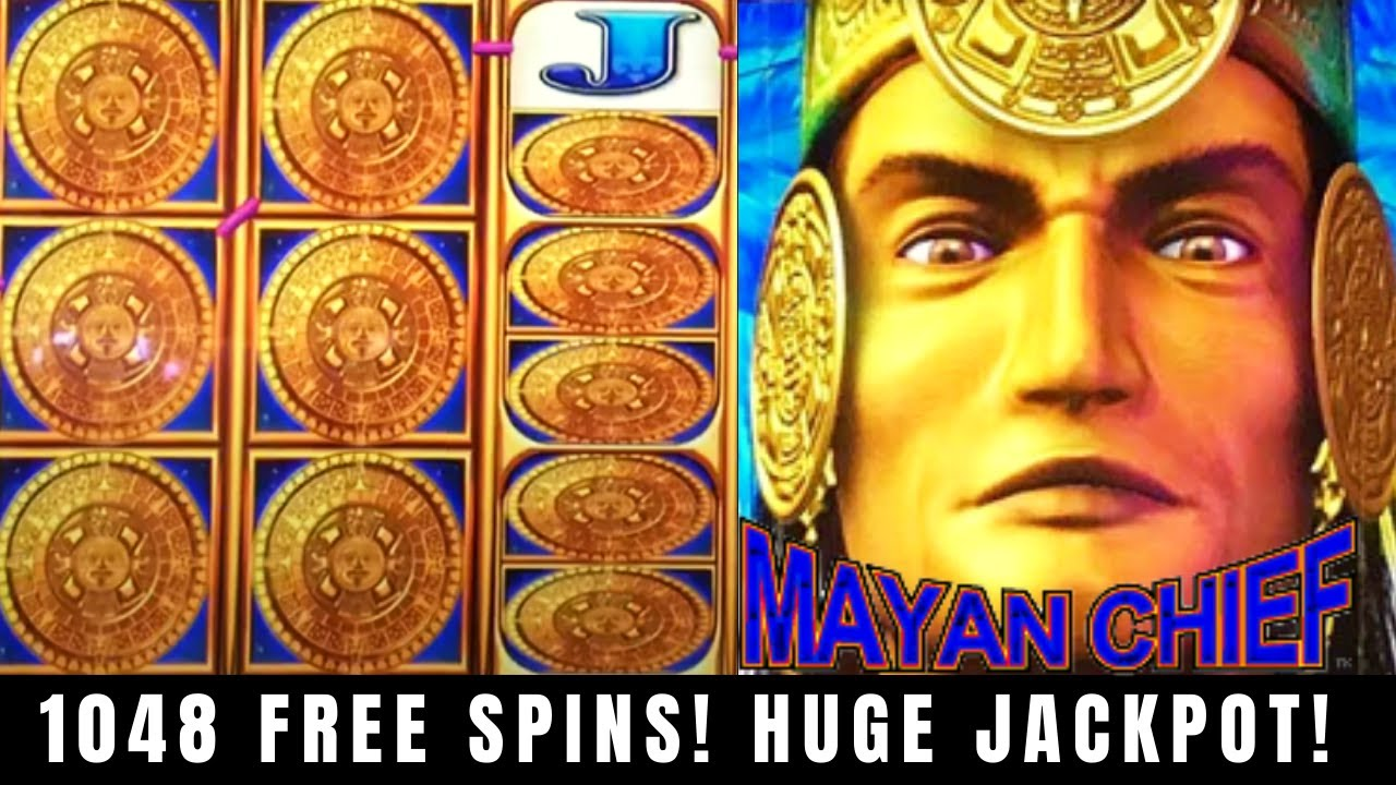 Other favorite free slots games are Wheel of Fortune and Texas Tea slots created by IGT.Six and Seven Reels – these free slots no downloads are a little more complicated than the aforementioned three and five reel free slot play.As an example, we will use a standard six reel favorite that is widely prevalent online – Zeus III/5.