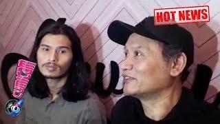 Download Mp3 Hot News! Reaksi Virzha Ditunjuk Krishna Bawakan Langit Tujuh Bidadari - Cumicam