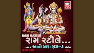 Jagni Maya Juthi Re Manva