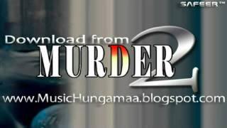 Aye Khuda Gir Gaya   Murder 2 Songs 2011 feat  Emraan Hashmi   Jacqueline Fernandez Full HD Song swf
