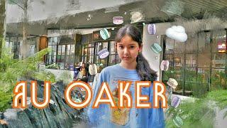 ลบ (DELETE) - OAKER | COVER BAMBIE.💜