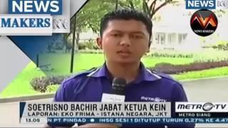 Berita 21 Januari 2016   Warga Histeris Lihat Jokowi Resmikan Proyek Kereta Cepat Di Bandung