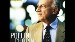 Chopin : Waltz Nr.4 F-Dur Op.34 Nr.3 - Vivace (Audio, 320Kbps)