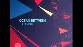 Alexis Cabrera - Rasponcitos (Fer BR Remix)