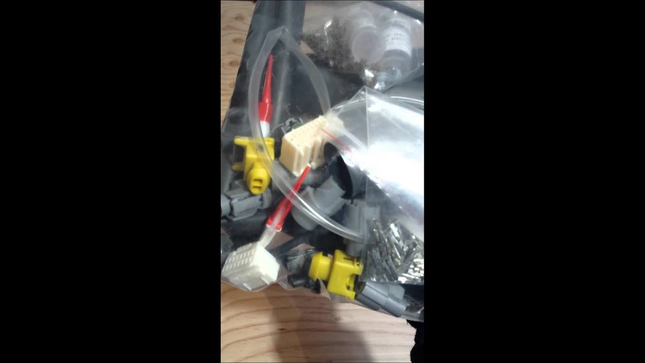 maxresdefault 3geez mili spec diy kit from cjs wiring youtube Wiring Harness Diagram at gsmx.co