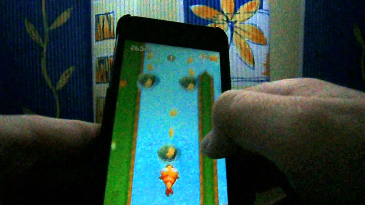 Что если игра на айфоне не удаляется