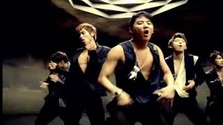 【Teaser】TVXQ!/DBSK! (동방신기/東方神起) – MIROTIC | by CASSIORION
