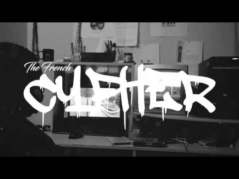 The French CYPHER // BANG'Z SPENCER