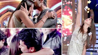Download Love song kushal tandon and gauhar khan MP3 song and Music Video