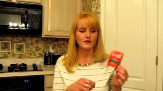 HCG Diet, P3 Food ideas for Thanksgiving, tips on cookies & body shot. VLCD 50