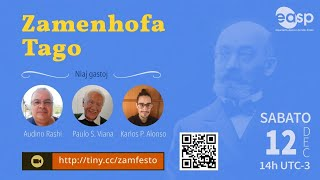 Zamenhofa Tago