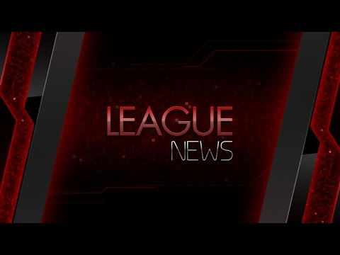 League News e Sorteio dos Grupos do MSI 2017: 19/04/2017