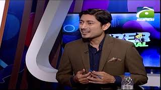 Super Special 8 PM | 30th September 2019