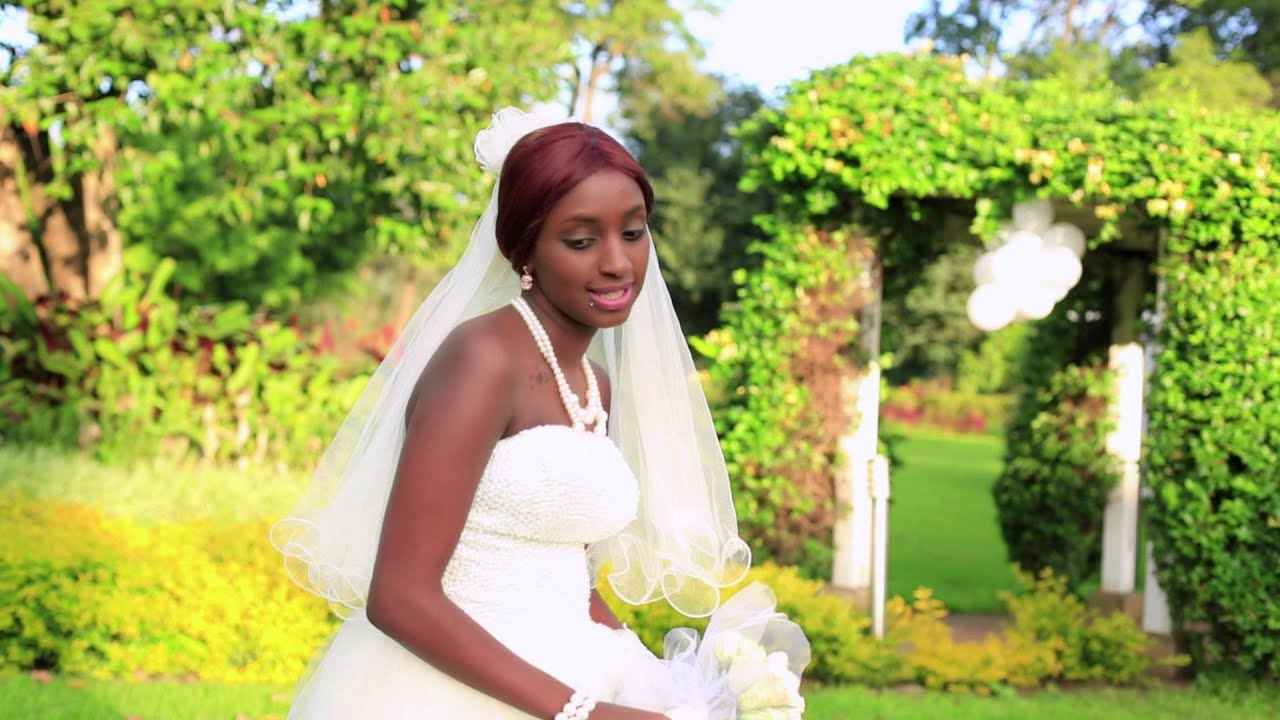 Phd On My Wedding Day Official Video Full Hd