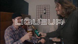 Rooftop Sailors - Liqueur [Official Video]