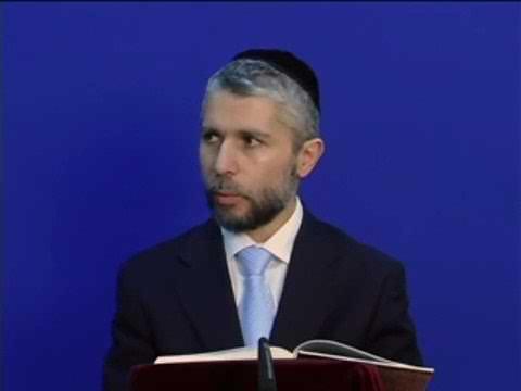 הרב זמיר כהן - פורים - הרצאה ברמה גבוהה על כל מגילת אסתר ע''פ הפשט ותורת הקבלה פרק ו חובה לצפות!