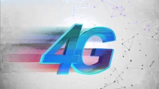Test de la 4G de TUNISIE TELECOM à Sousse