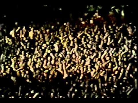 AC  DC   Rock In Rio I   Rio De Janeiro,Brazil   15 01 1985
